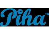 Piha logo